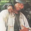 UNKNOWN NAME (Feat. 21 Savage) - Travis Scott