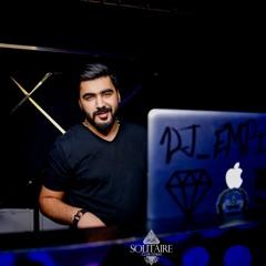 [ 106 Bpm ] FUNKY BY DJ - EMPIRE MIX  مصطفى الربيعي - حسب مزاجي