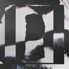 OECUS Premiere | Tarker - Enhanced [HYSEP29]