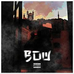 BOW (Prod: GIBBOBEATS)
