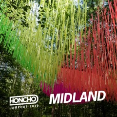Campout Series: Midland