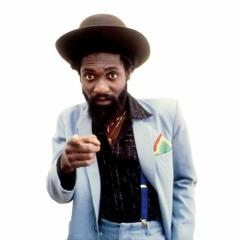 Reggae Show S3 E37 Can't Hang, Wayne Wade, Trevor Walters, Desmond Dekker, Delroy Wilson, U-Roy