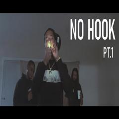S.dot - No Hook