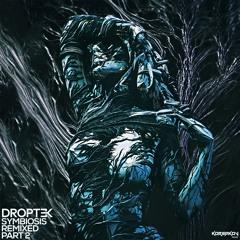 Droptek - The Expanse (Mean Teeth Remix)