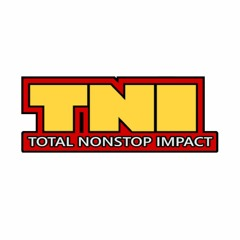 TNA ONO VICTORY ROAD KNOCKOUTS KNOCKDOWN REVIEW | TNI