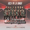 Sweet Child O'Mine (Instrumental)