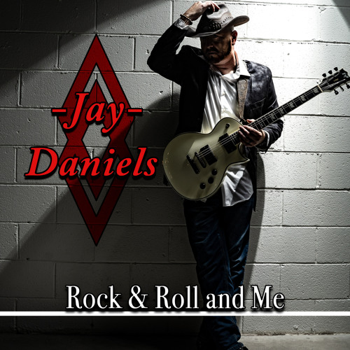 Rock & Roll and Me