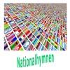 Deutschland - Das Lied der Deutschen - Deutschlandlied - Deutsch Nationalhymne