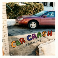Car Crash in G Major