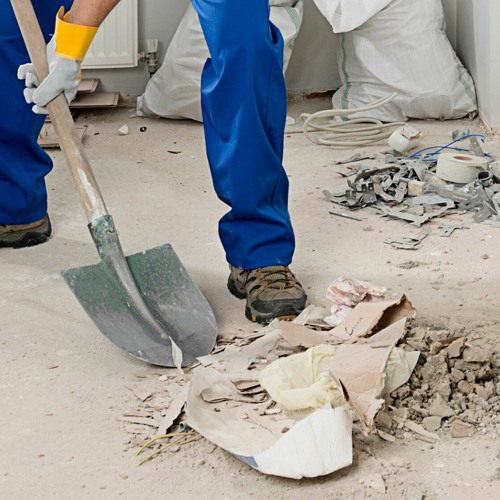 The Benefits Of Hiring Post Construction Cleaning Services Which You Never Knew