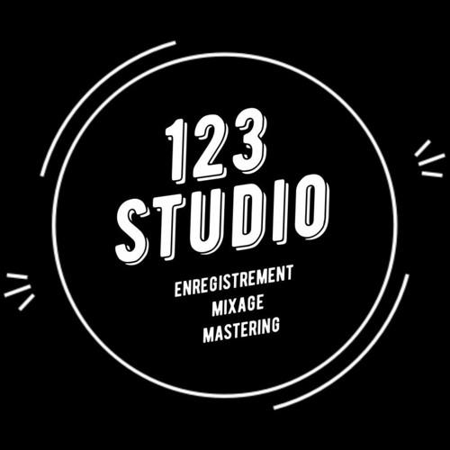 123studio : Exemples d'enregistrement, de mixage, de Mastering