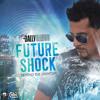 Future Shock Intro Mp3