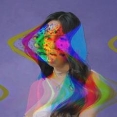 Olivia Rodrigo - Deja Vu (Moceans Remix)