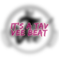 Good To Me - Beat by TavVee