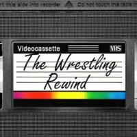 The Wrestling Rewind #62 - 10 - 05 - 21- Wrestling Society X - #1