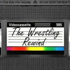 The Wrestling Rewind #65 - Hell In A Cell 2021 Review- 29 - 06 - 21