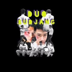 menata hidup | duobudjang podcast ep. 198