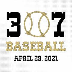 307 Baseball Episode 3