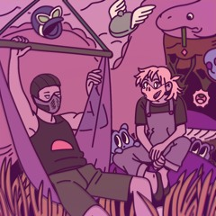 EP 3: MORTAL KOMBAT - DEFENDERS OF THE REALM