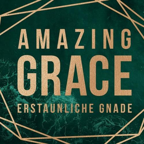 Wunderwirkende Gnade | Miracle Grace - Ryan Rainer
