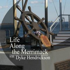 Life Along The Merrimack Episode 113 - Plum Island Old Photos