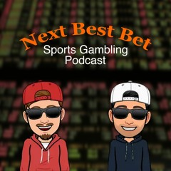 Ep. 161 - MLB Bets For August 29th & College Football Week 1 Wagers