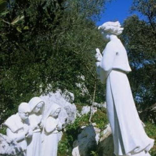 Santo Anjo de Portugal Fátima - Santo do Dia - 10 de Junho de 2021