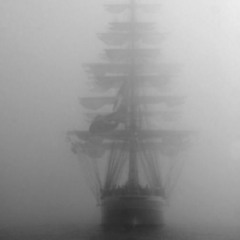 Hedge, sboi, user2982059504131 - ghost ship