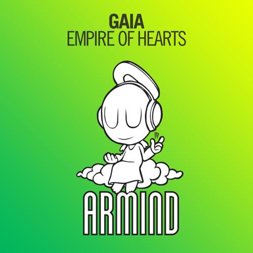 Empire Of Hearts (Johann Stone Remix)