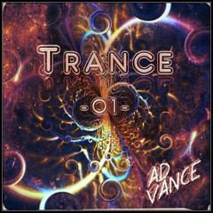 Trance -01- (Ad Vance)