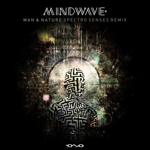 Man & Nature (Spectro Senses Remix)