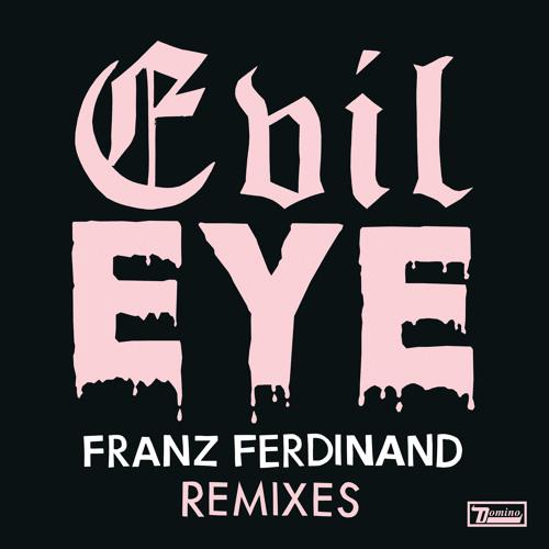 Evil Eye (The New Sins FREAK Version)