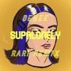 BENEE - Supalonely (Rari Remix)