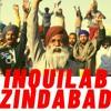 Download SHAHBAAZ - Inquilab Zindabad Mp3