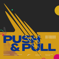 Push & Pull (House Party Mix)