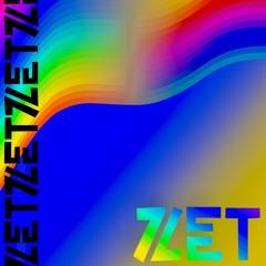 ZET - Pewes