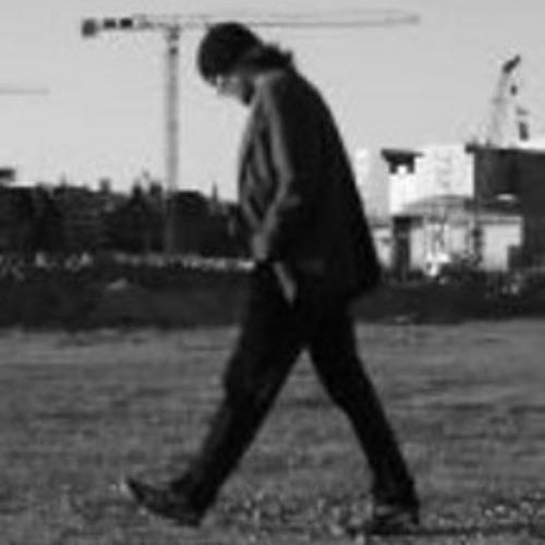 moolsan's avatar