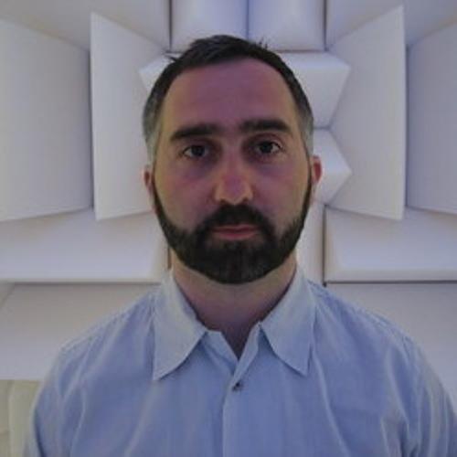 atilano's avatar