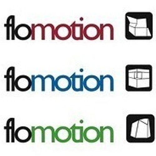 FlomotionRadio's avatar