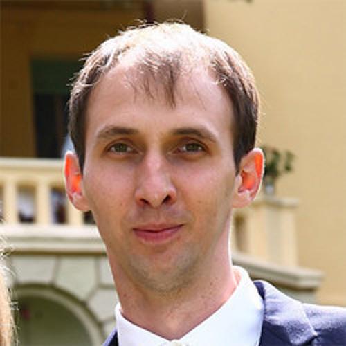 danielpaul's avatar