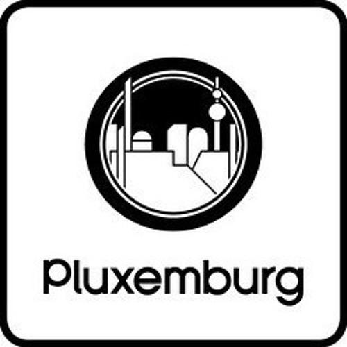 pluxemburg's avatar