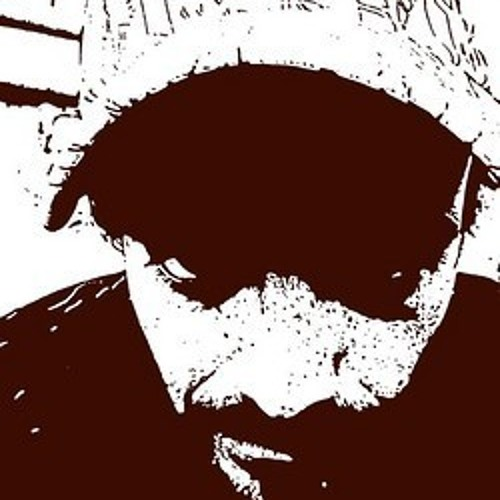 ekkohaus's avatar