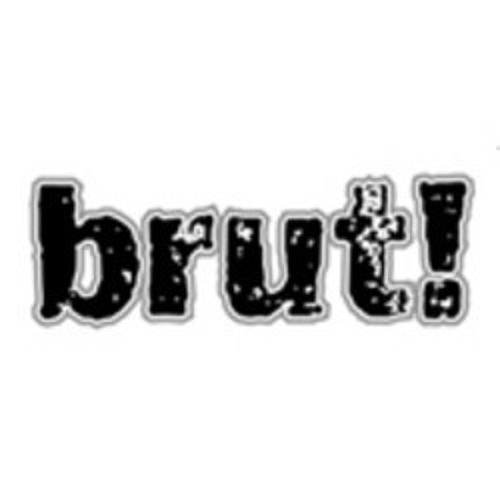 brut! records's avatar