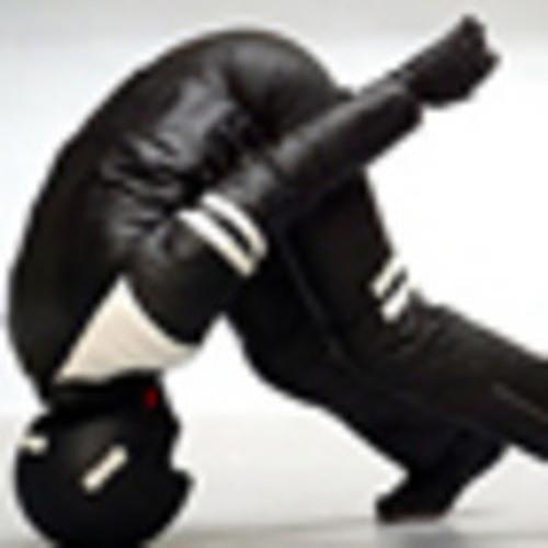 kramerdeluks's avatar