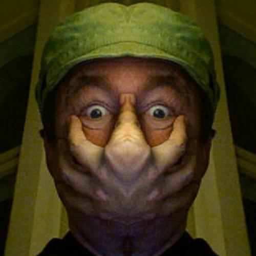 tromlov's avatar