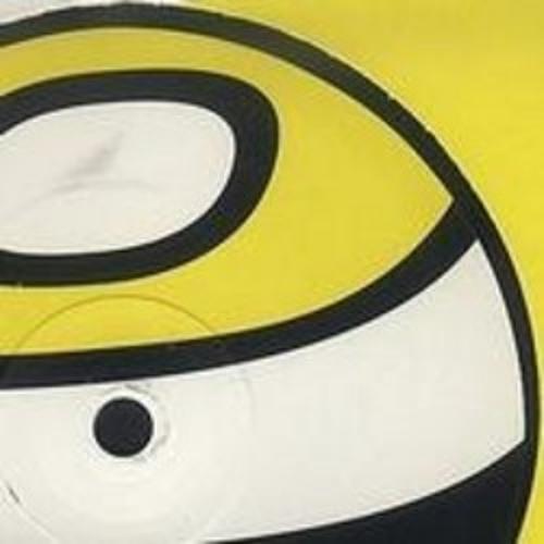 ponyslaystation's avatar