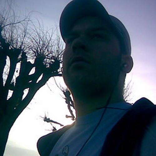 peak's avatar