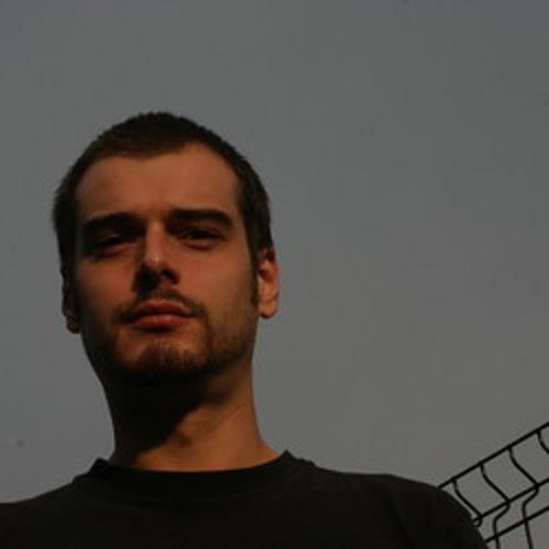 marinoberardi's avatar