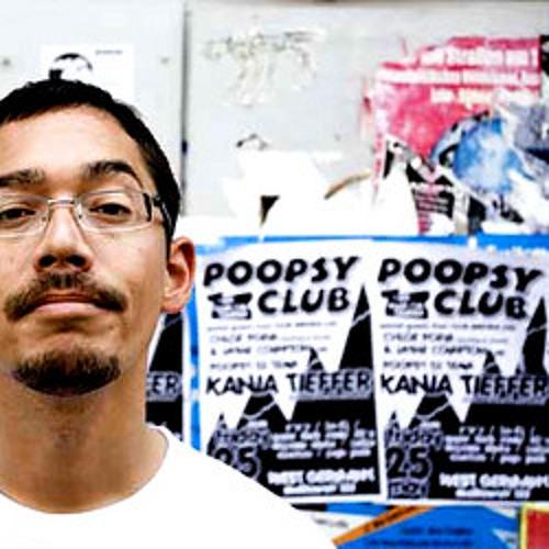 samonkawamura's avatar