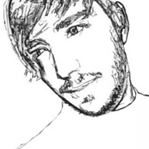danielsolar's avatar